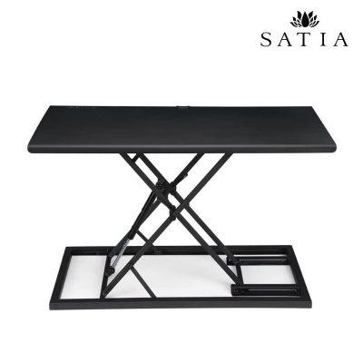 میز قابل تنظیم