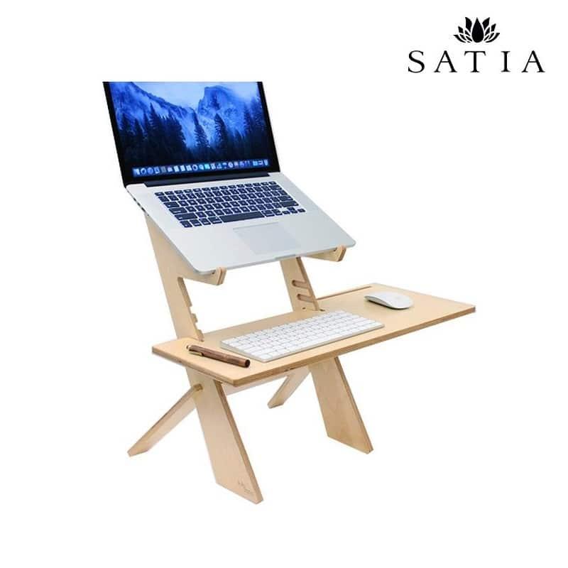 استند لپتاپ میز لپ تاپ