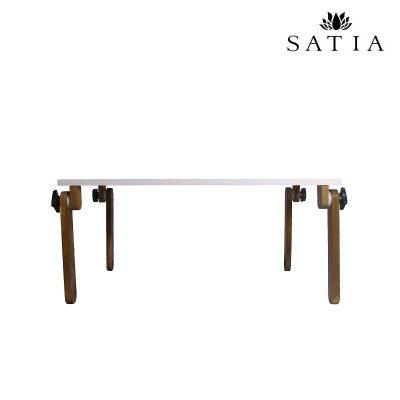 میز لپتاپ و تحریر